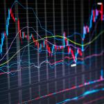 Improving Trading Performance with Collaborative Data