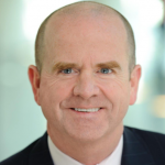 BTON Financial Appoints Former Bloomberg Trading Solutions CEO, Ray Tierney, as NED
